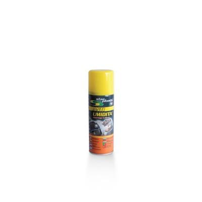Spray na elektrické časti 200ml STAC PLASTIC