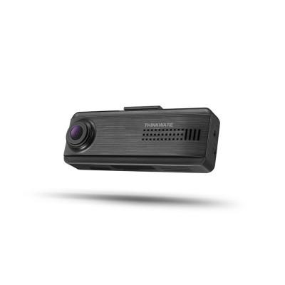 Kamera do auta Thinkware FHD Wifi 16GB