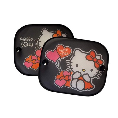 Clona bočná HELLO KITTY