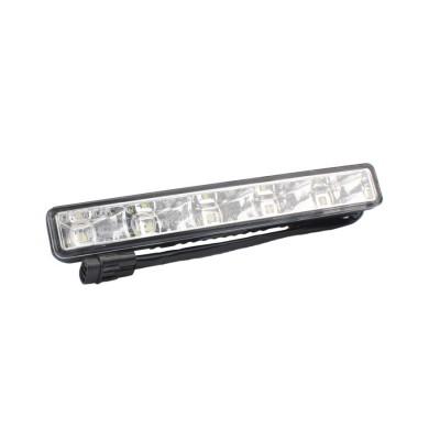 Svetlá denné DRL LED 901HP Osram technológia