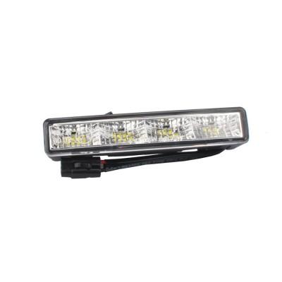 Svetlá denné DRL LED 905HP Osram technológia 12-24V
