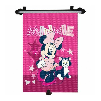 Roleta MINNIE MOUSE 1 ks