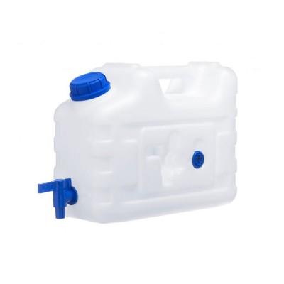 Kanister na vodu 10L