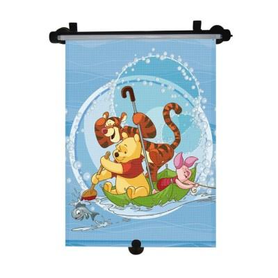 Roleta Disney Winnie the Pooh 1 ks
