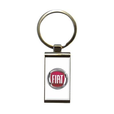 Kľúčenka-živica-FIAT /D/ 9001