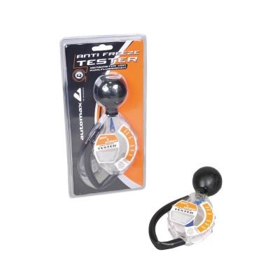 25c5243d21f29 Winter accessories - SEASONAL GOODS   Automax