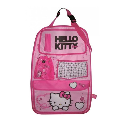 Quick View · Back seat organizer HELLO KITTY af20e1f1649