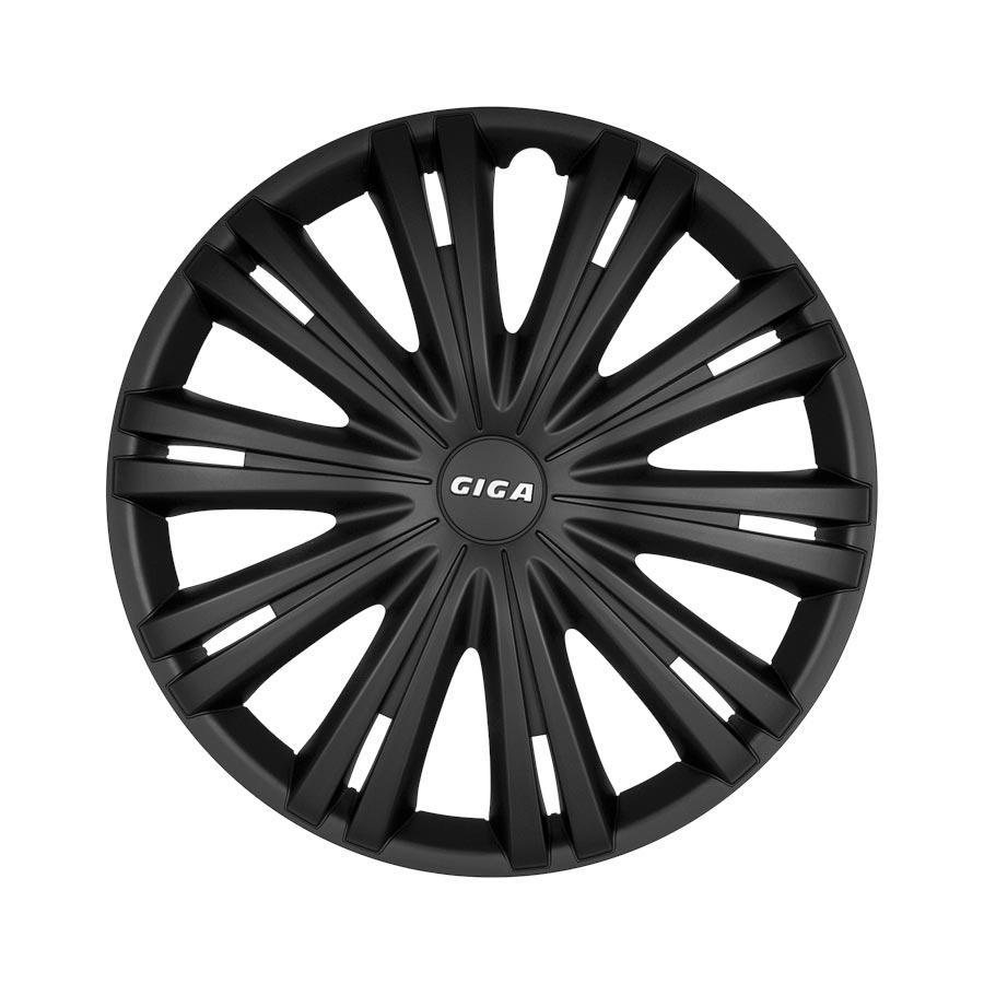 Wheel covers ARGO - EXTERIOR EQUIPMENT | Automax