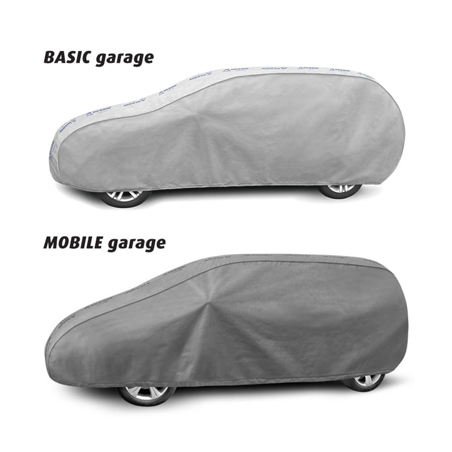 size 40 ccaf1 88bc1 Car covers GARAGE - Car cover - EXTERIOR EQUIPMENT | Automax
